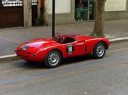 1953 Moretti 750 Sport (24)
