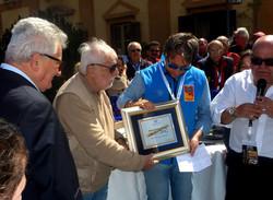 Award ceremony Villa de Cordova (28)