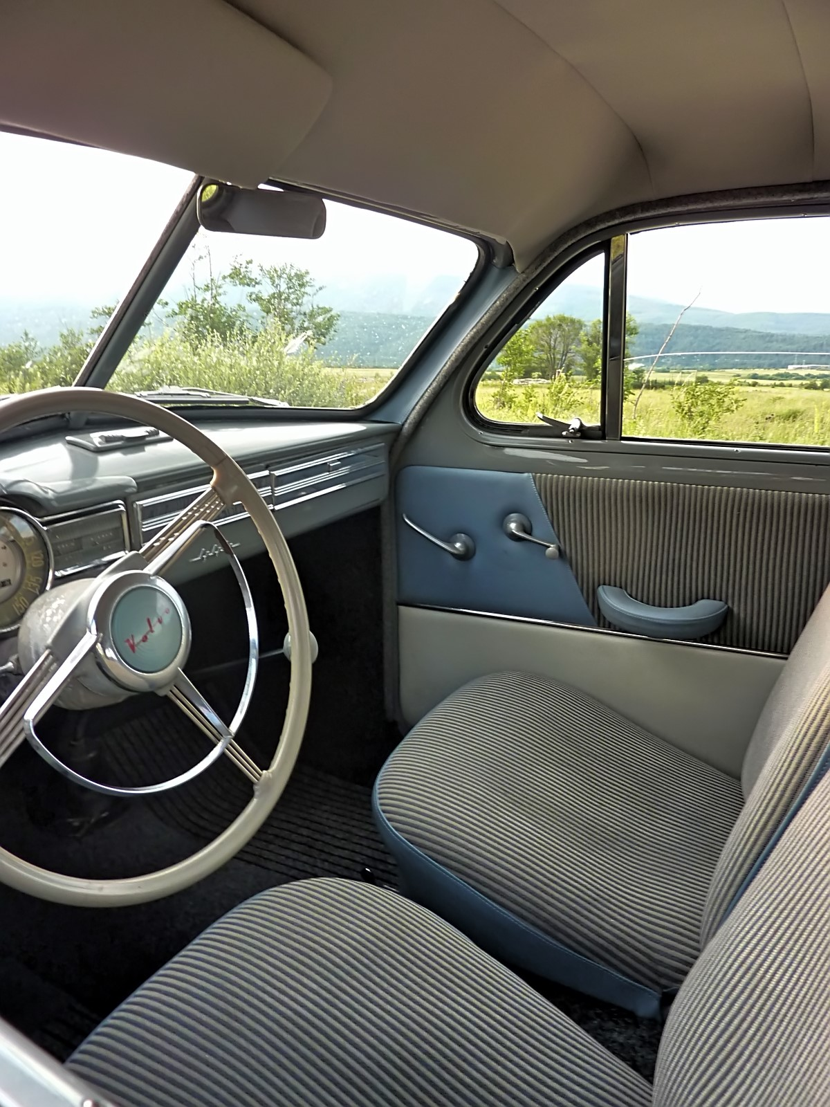 1946 Volvo PV444 (LEKAM) (19)