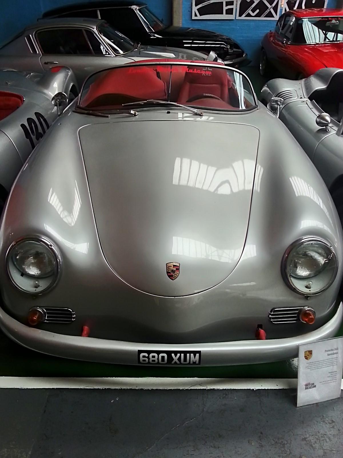 London Motor Museum (6).jpg