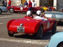 4th Circuito Di Avezzano (153)