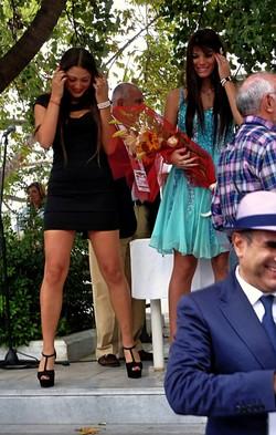 9th PHILPA Concours d' Elegance 2012 (121)