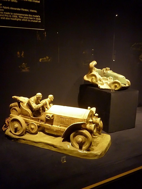 Louwman Museum (302).jpg