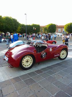 Circuito DI Avezzano 2014 (136).jpg