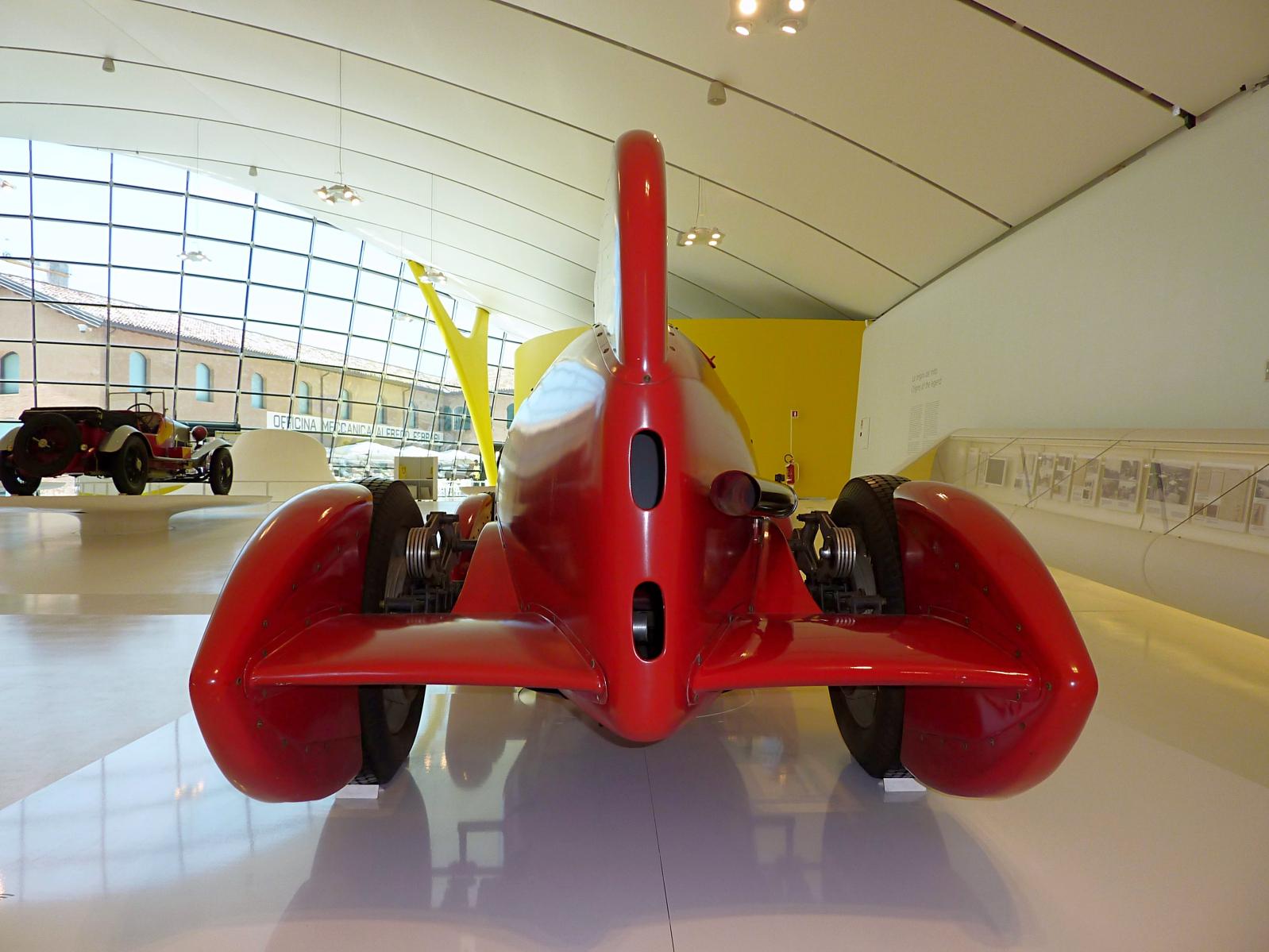1934 Alfa Romeo Gran Premio Tipo B P3 Aerodinamica (15).jpg