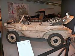 Louwman Museum (104).jpg