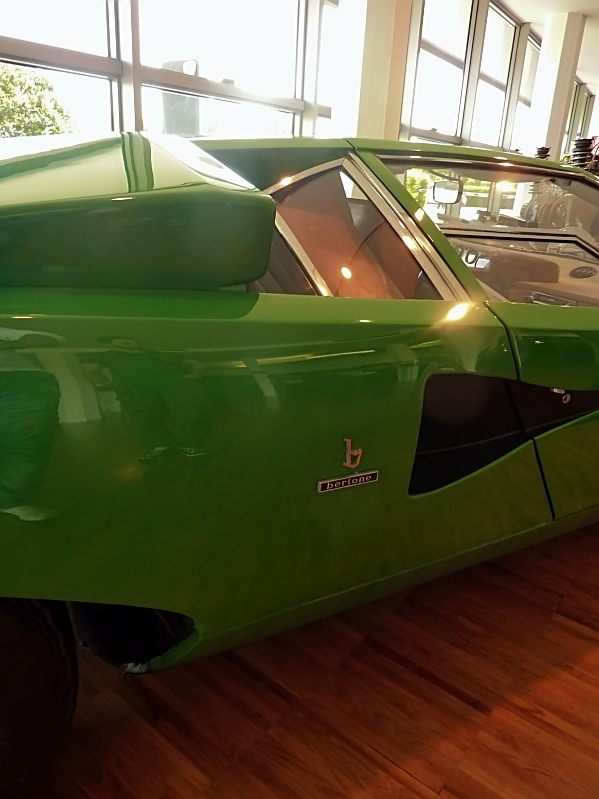 1972 Countach LP400 prototype (16).jpg