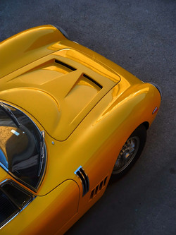 1966 Bizzarrini 5300 GT Strada (8).jpg