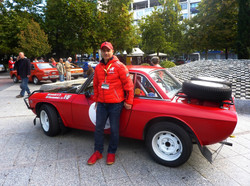 5o Historic Rally Olympus 2016 (30)