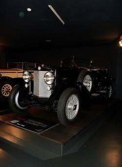 Museo Automobile Torino  (51)