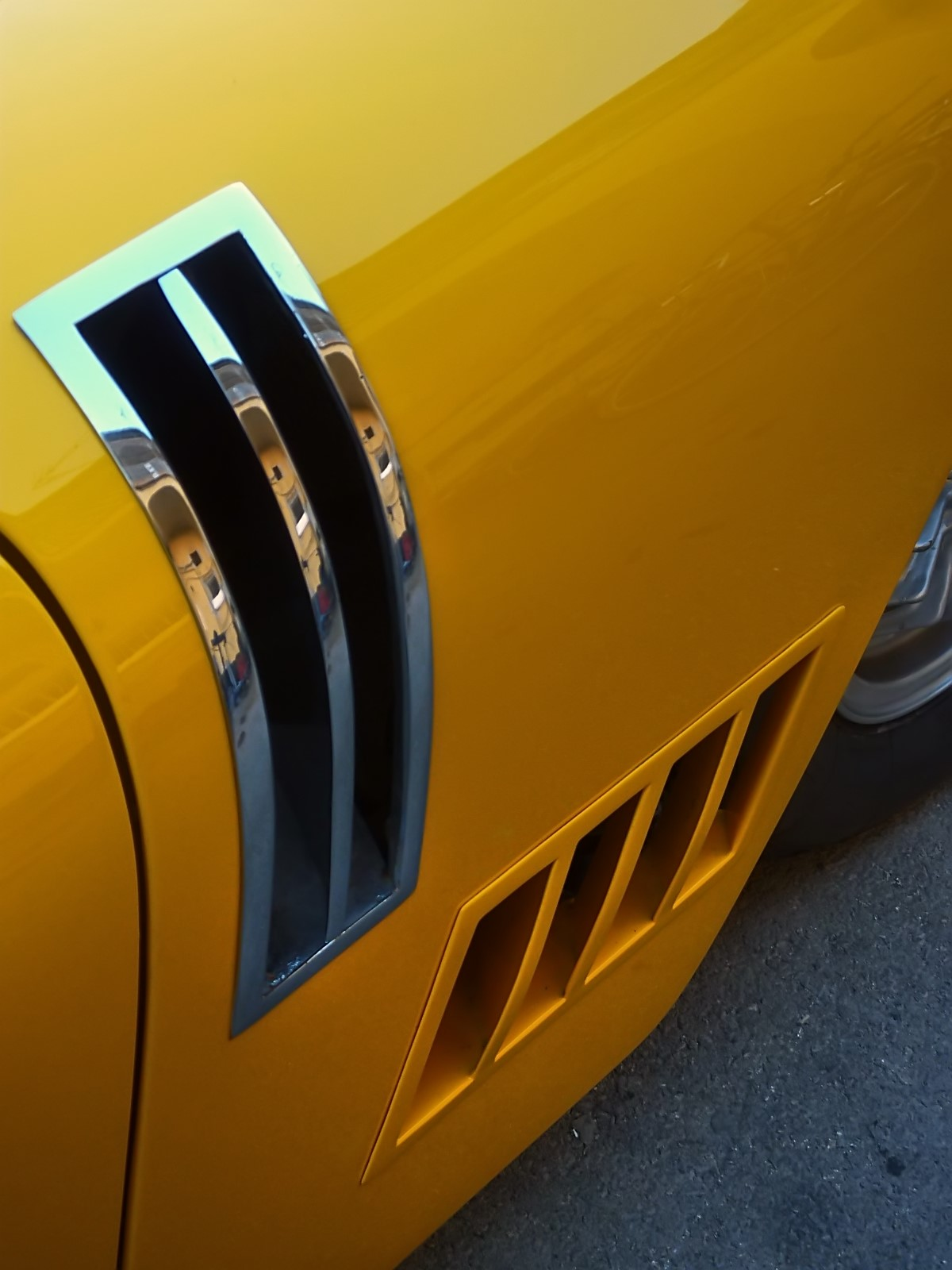 1966 Bizzarrini 5300 GT Strada (40).jpg
