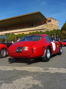 1961 Ferrari 250 GT SWB #2701 (11)_filtered