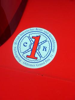 1972 Tecno PA 123 F1 (12)
