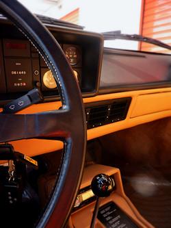 1982 Ferrari Mondial QV (2).jpg