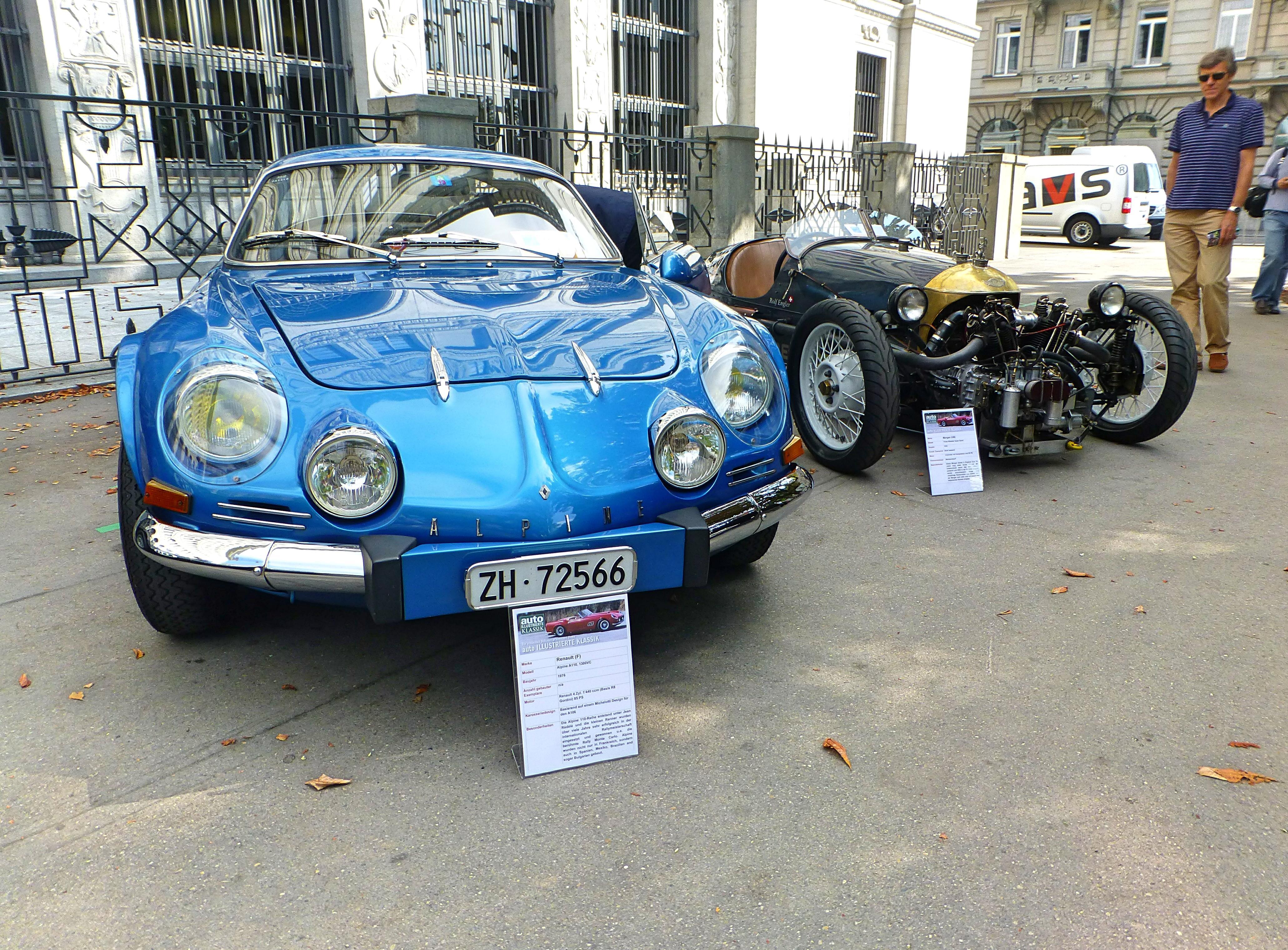 Zurich Classic Car Award 2013 (47)