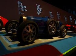 Museo Automobile Torino  (158)