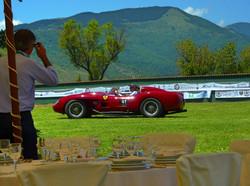 1959 Ferrari 250TR Fantuzzi (11)