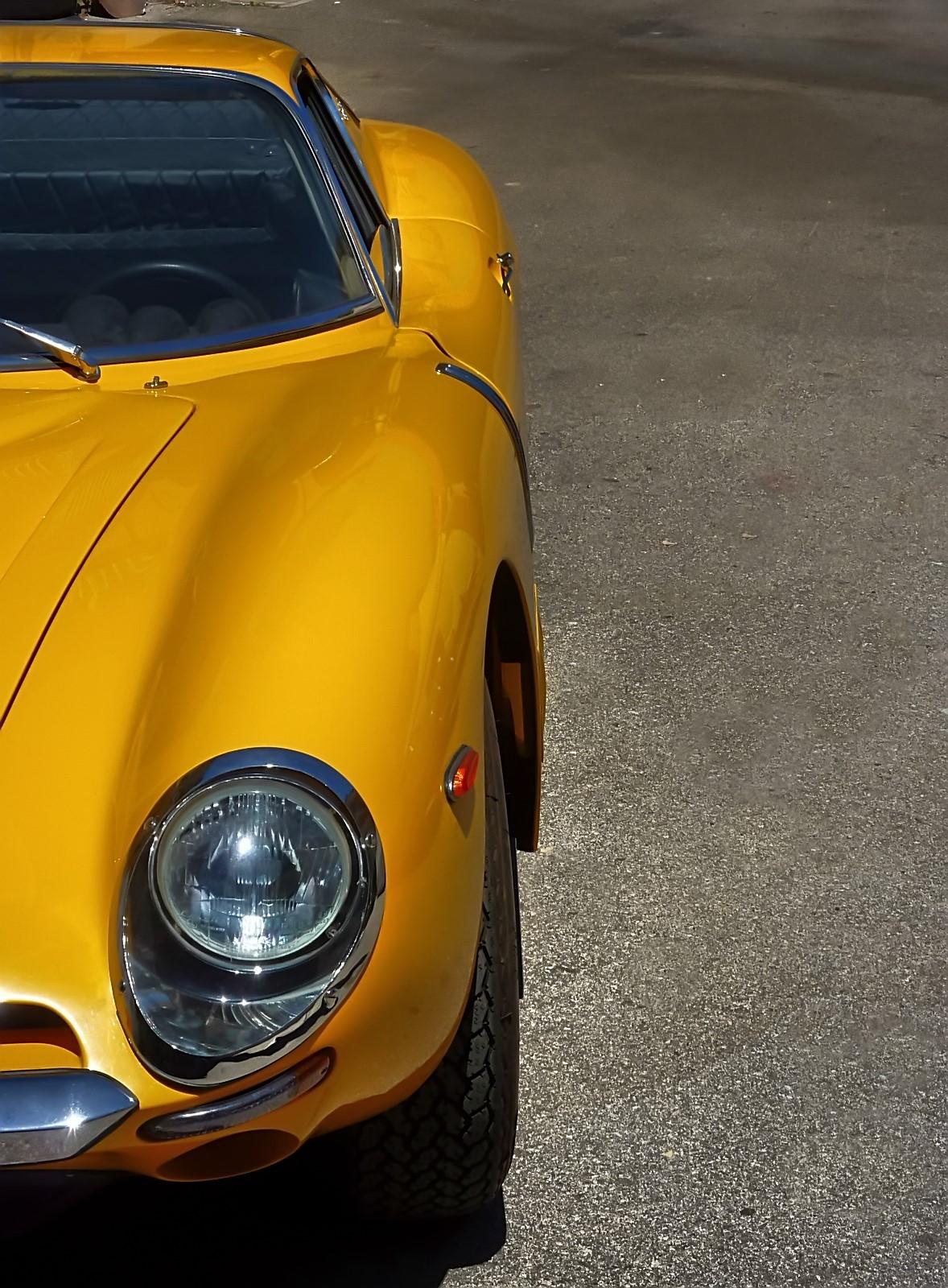 1966 Bizzarrini 5300 GT Strada (77).jpg