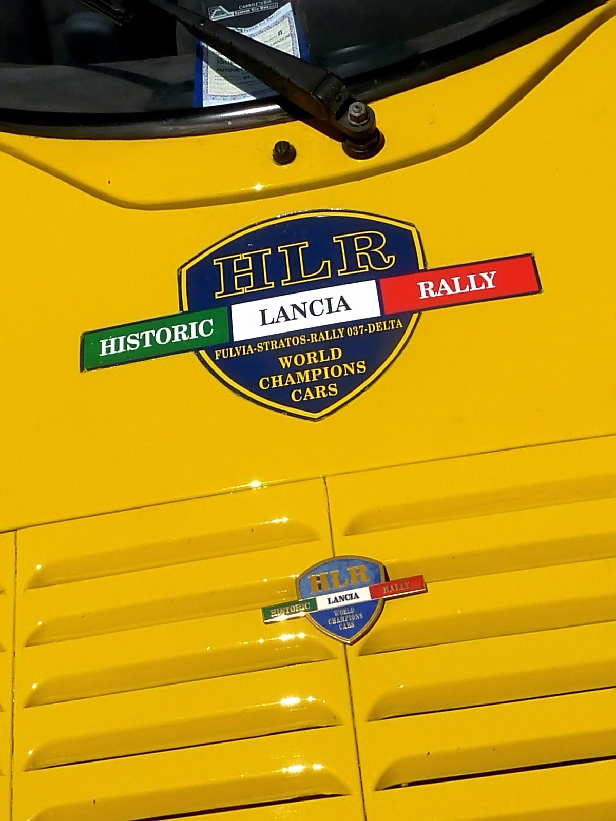 1974 Lancia Stratos HF (29)_filtered.jpg