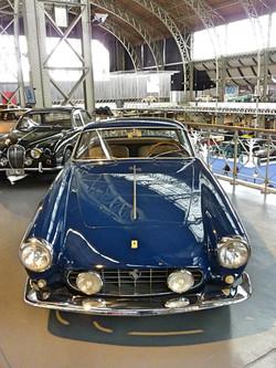 Autoworld Museum Brussels (125).jpg