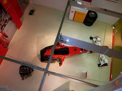 Museo Ferrari Maranello (46).jpg