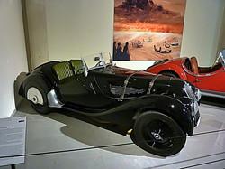 Louwman Museum (165).jpg