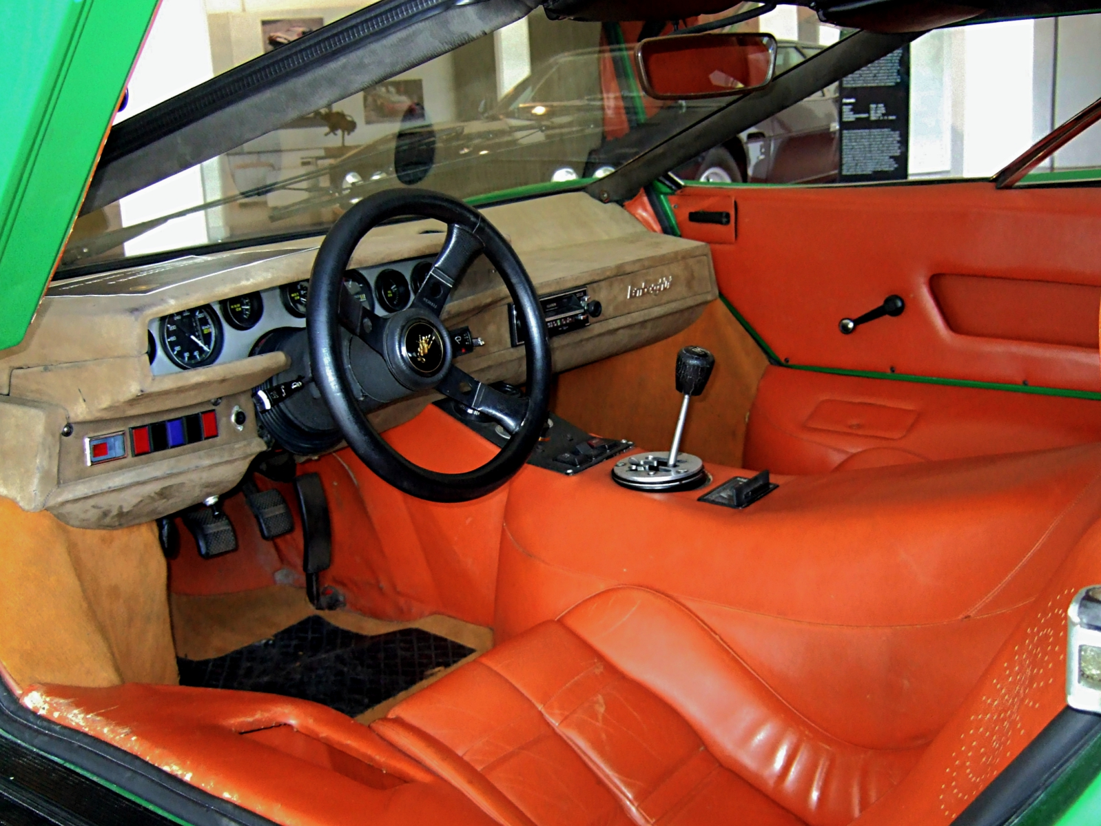 1972 Countach LP400 prototype.jpg