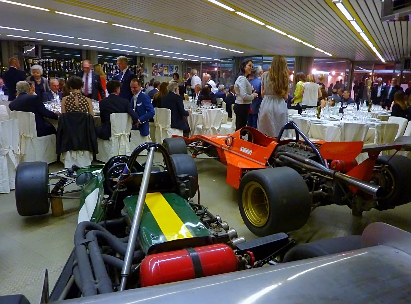 Circuito di Avezzano 2015 (9)