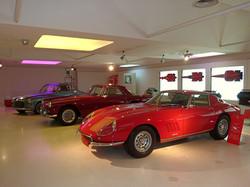Museo Ferrari Maranello (38).jpg