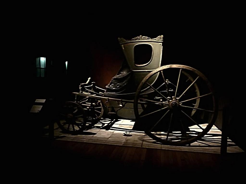 Louwman Museum (26).jpg