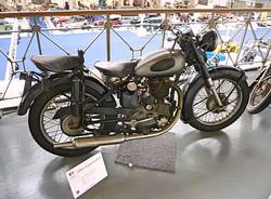Autoworld Museum Brussels (112).jpg
