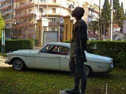 Aris Georgiou Auto-Bio-Graphie (11)