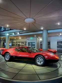 hellenic motor museum (3).JPG