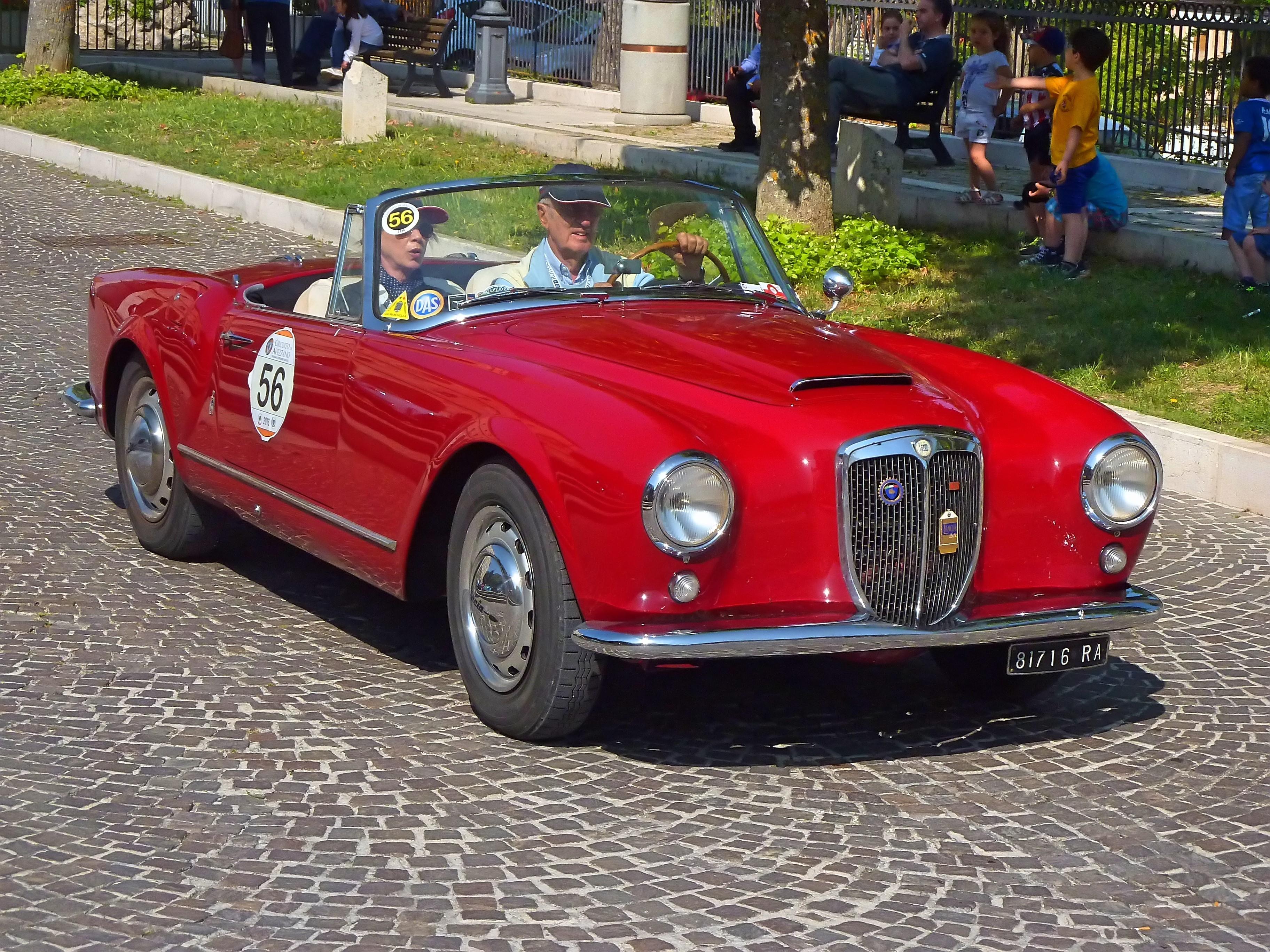 4th Circuito Di Avezzano (147)