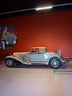 Louwman Museum (347).jpg