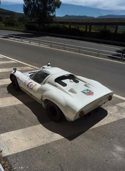 1967 Porsche 910 (14).jpg