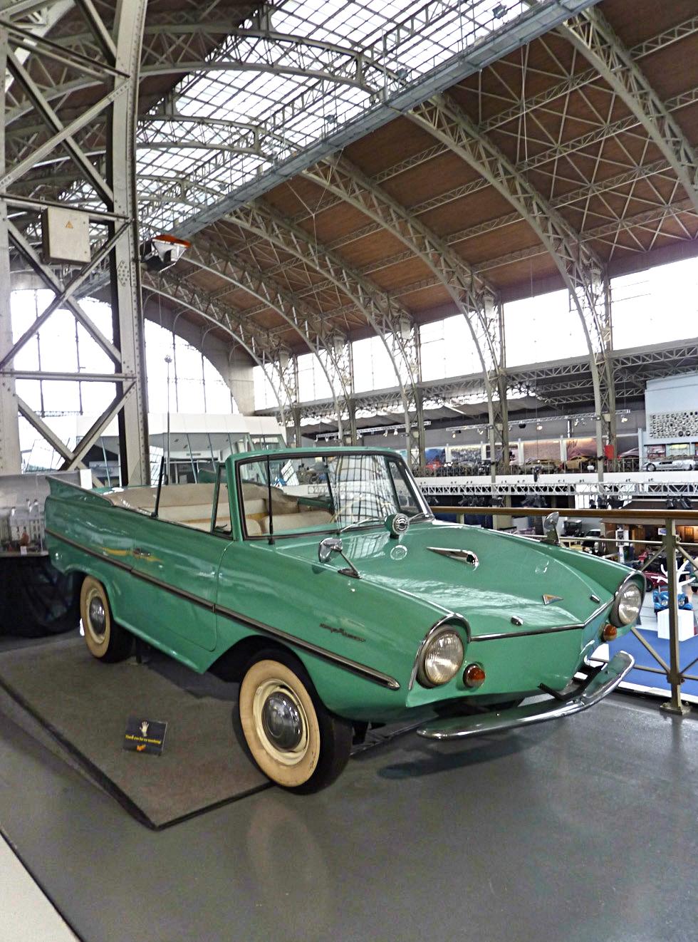 Autoworld Museum Brussels (187).jpg