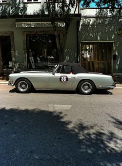 1960 Ferrari 250GT Cabriolet  (9).jpg