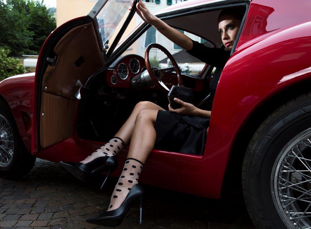 Effeffe Berlinetta.jpg