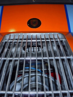 RCH 356 Carrera wide body Gulf Edition (10)