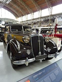 Autoworld Museum Brussels (81).jpg