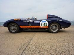 1953 Ockelbo Volvo Sports Racer (23)