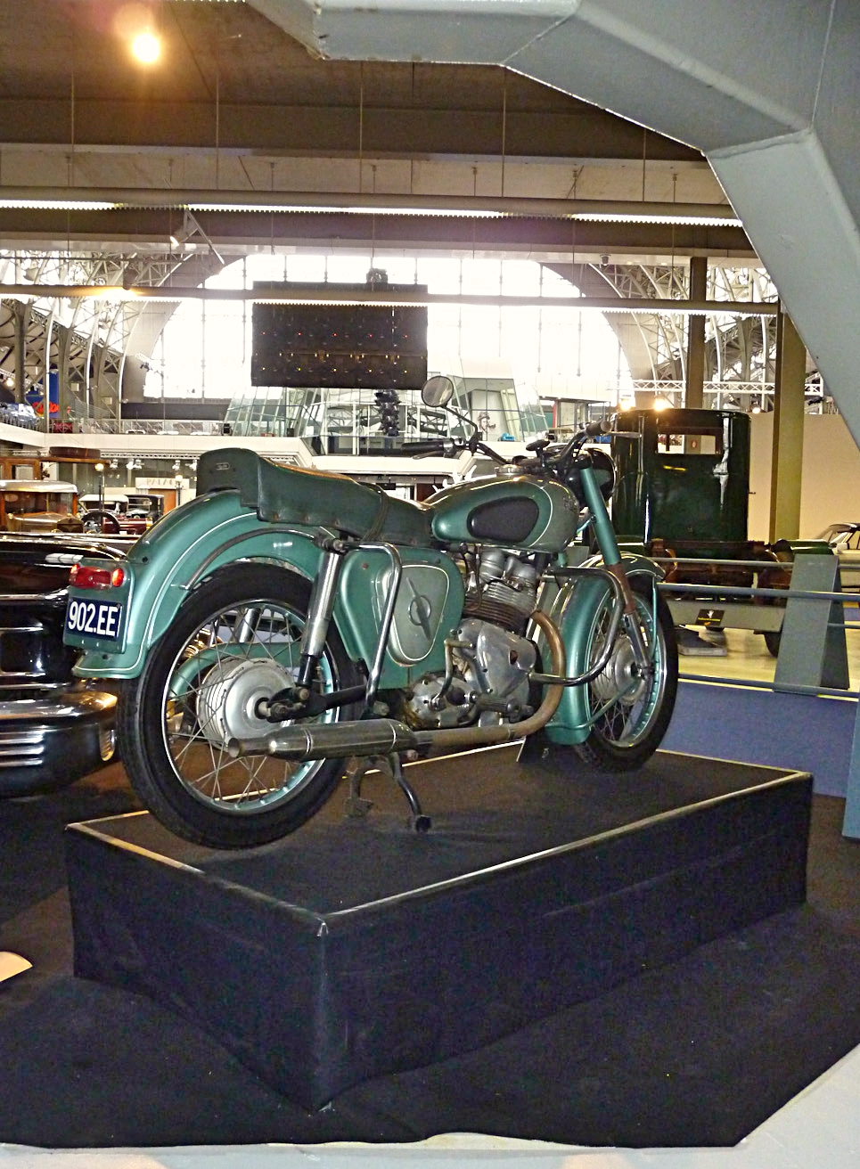 Autoworld Museum Brussels (62).jpg