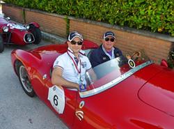 1955 Ermini 1100 Sport Competizione (6)