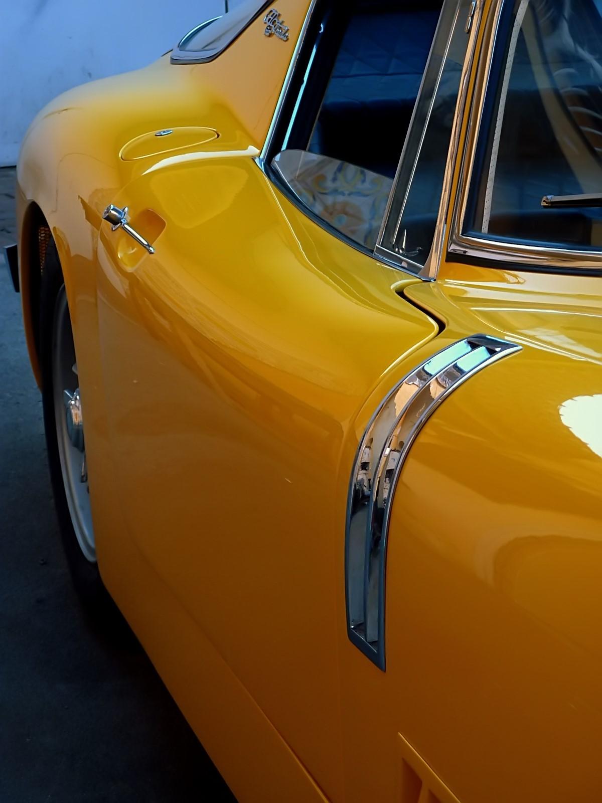 1966 Bizzarrini 5300 GT Strada (38).jpg