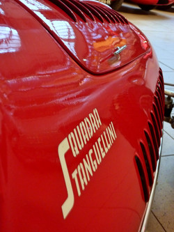 1951 Stanguellini Formula Bambini (8)