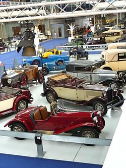 Autoworld Museum Brussels (109).jpg