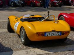 4th Circuito Di Avezzano (171)