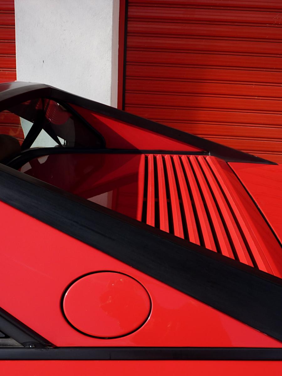 1982 Ferrari Mondial QV (8).jpg
