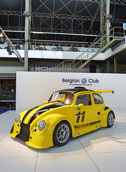 Autoworld Museum Brussels (38).jpg